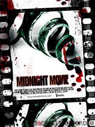 midnight the movie