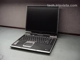 toshiba tecra s1 laptop