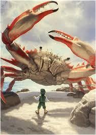 crab2.jpg&t=1