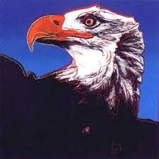endangered animals bald eagle