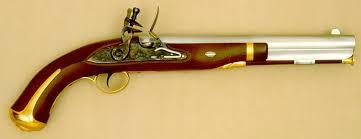 58 caliber