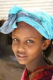 eritrean pictures