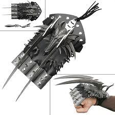 dragon hand