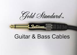 guitar cable jack