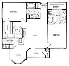 floor plans mansions