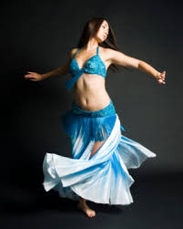 belly dance costume designs
