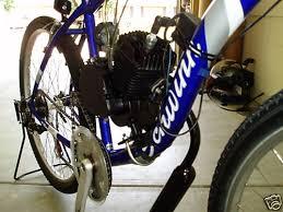 70cc kits
