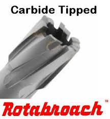 drill cutter