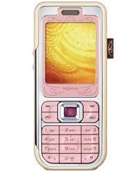 nokia7360