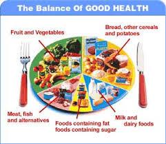lipids food