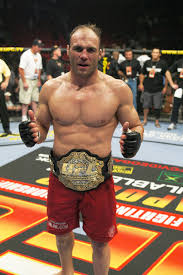 randy couture pictures