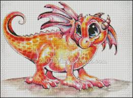 baby dragon pics