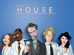 house wallpapers