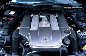c32 engine