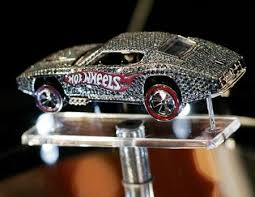 custom hot wheels