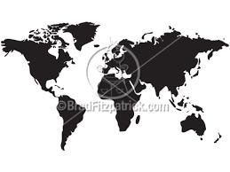 free clipart world