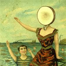 neutral milk hotel lp
