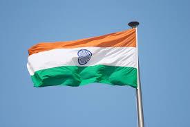 india s flag
