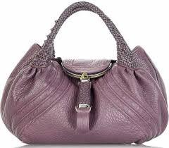 fendi spy purse