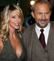 kevin costner pictures