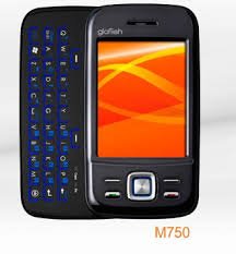 pocket wireless cell phones
