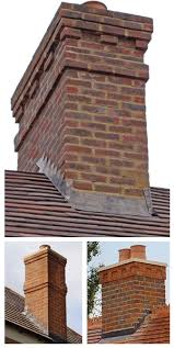chimney designs