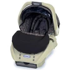 snugride infant car seats