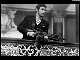 Scarface Wallpapers Desktop