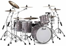 pearl reference kit