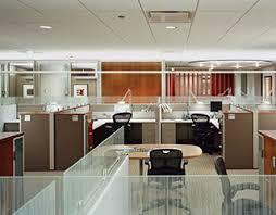 designs office