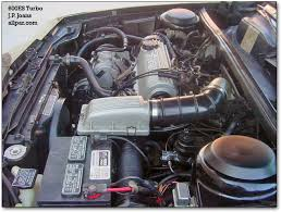 dodge 400 engine