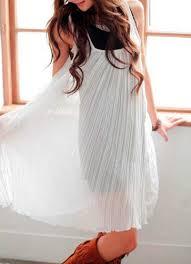 japanese dress fashion