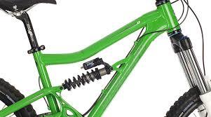 bullit bike