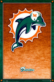 Miami Dolphins Photo at