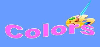 esl color
