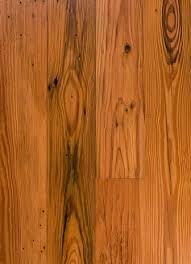 antique wood floor