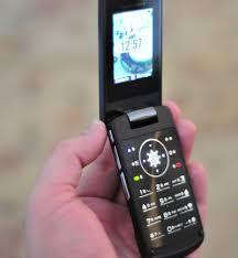 2009 nextel phones