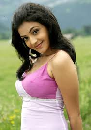 Kajal Agarwal without makeup... 