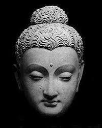 meditate buddha