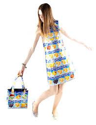 capri sun purses