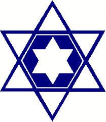 hebraic jews