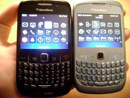 cover for blackberry curve 8530