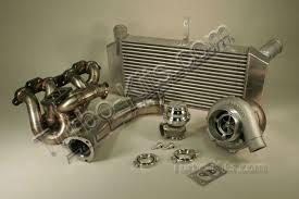 240 sx turbo