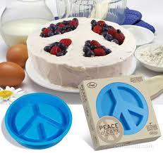 bake mold
