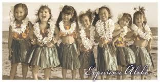 hawaiian keiki