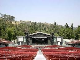 greek theater ca