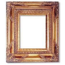 elegant photo frames