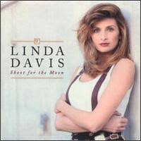 Linda Davis - How Can I Make You Love Me