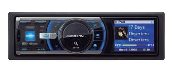 cd alpine