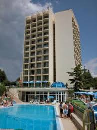 hotel shipka golden sands